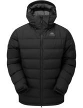 Lightline Eco Jacket - Men