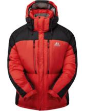 Annapurna Jacket - men