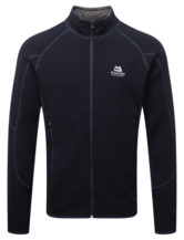 Chamonix Jacket Men