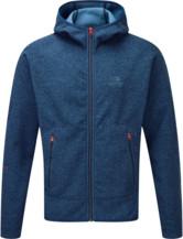 Kore Hood Jacket