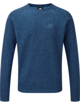 Kore Sweater