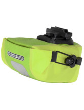 Micro Two 0,8L - light green-lime