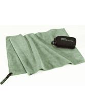 Microfiber Terry Towel Light
