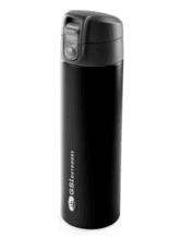 Glacier Stainless Microlite - 500 ml