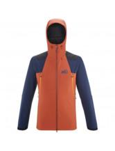 K Absolute Shield Jacket Men