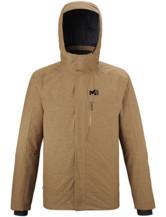 Pobeda II 3 in 1 Jacket