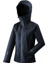 Kamet Light GTX Jacket W