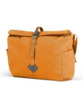 Bowden Shoulder Bag 20 L