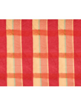 Molly Picknickdecke 175x135 cm
