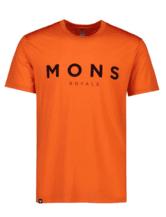 Icon T-Shirt Men