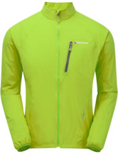 Featherlite Trail Jacket