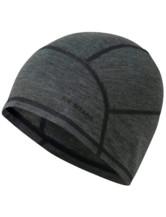 Primino 140 Helmet Liner - black