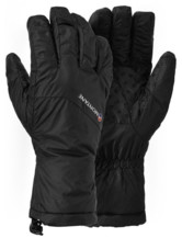 Prism Dry Line Waterproof Gloves Men