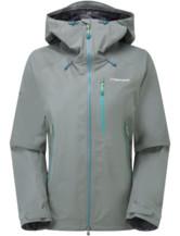 Alpine Pro Jacket Women