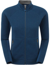 Neutron Jacket Women