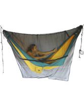 Mosquito Net 360°