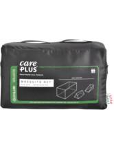 Mosquito Net Combi Box Durallin