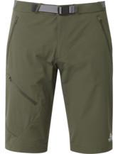 Comici Shorts