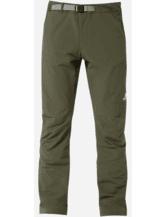 Ibex Mountain Pant