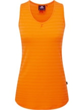 Equinox Vest Womens