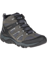 Outmost Mid Ventilator GTX Men