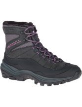 Thermo Chill Mid Shell Waterproof Women