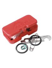 Annual Maintenance Kit für Kocher