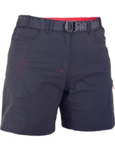Muriel Ladies Shorts