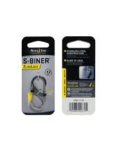 S-Biner Sidelock