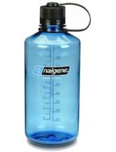 Nalgene Everyday 1 Liter