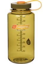 Nalgene Everyday Weithals 1 Liter