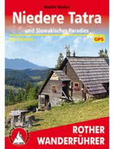 Niedere Tatra