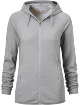 NosiLife Sydney Hooded Top Women