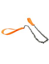 Taschensäge Nordic Pocket Saw