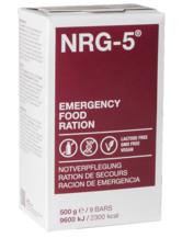NRG-5 Notration 500g