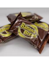 Riegel Oatsnack Banana Bread