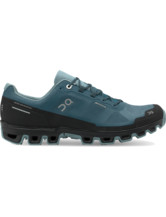 Cloudventure Waterproof Men