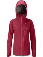 Womens Firewall Jacket