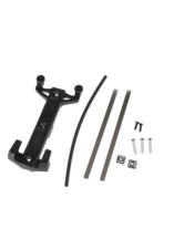 QLS Montage-Set Fork-Pack