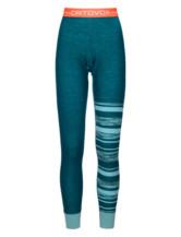 210 Supersoft Long Pants Women