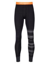 210 Supersoft Long Pants Men