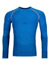 230 Competition Long Sleeve Men