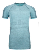 230 Competition Short Sleeve Women