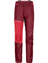 Westalpen 3L Light Pants Women