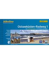 Ostseeküsten Radweg 1