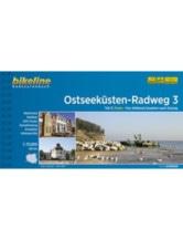 Ostseeküsten-Radweg 3 Polen