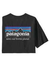 P-6 Mission Regenerative Organic T-Shirt