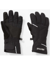 Women's Moraine Glove