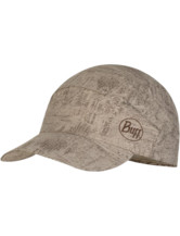 Pack Trek Cap