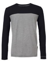Men's Knit Sweater Lounge Launcher